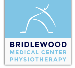 Bridlewood Medical
