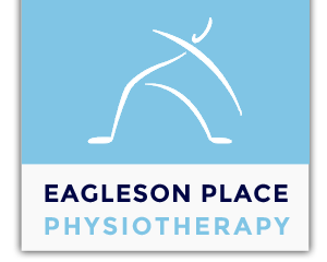 Eagleson Place Physiotherapy